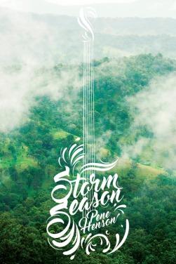 storm-season