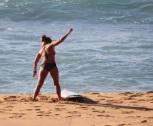 hannah surf