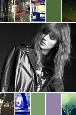 Claudie grid blog.png